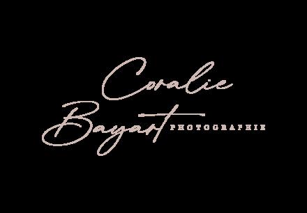 Coralie Bayart - Photographe Grossesse et Nouveau-né à Toulouse